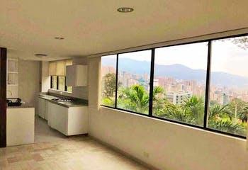 Apartamento en venta en Las Acacias 64m²