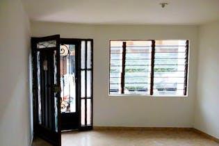 Casa en venta en Zúñiga con Balcón...