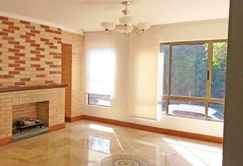 Apartamento en San Jose, Sabaneta - 380mt, cinco alcobas, terraza