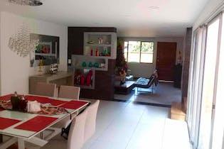 Casa en Suramerica, La Estrella - Cuatro alcobas