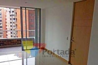 Apartamento en venta en Alcalá con Piscina...