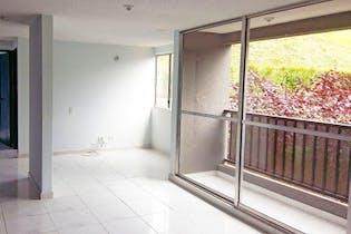 Apartamento en venta en Santa María 60m² con Zonas húmedas...