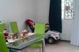 Casa en Pajarito, Robledo - Cuatro alcobas