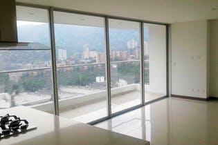 Apartamento en venta en El Carmelo, 115m² con Piscina...