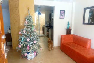 Apartamento en venta en Los Naranjos con Piscina...