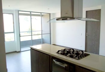 Apartamento en venta en El Chinguí con acceso a Zonas húmedas