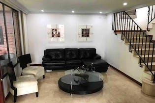 Casa en venta en Manila 324m² con Jardín...