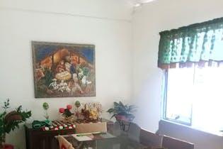 Casa en San German, Robledo - Seis alcobas