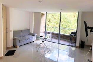 Apartamento en venta en El Chinguí con Zonas húmedas...