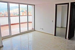 Apartamento en venta en Velódromo 70m² con Solarium...