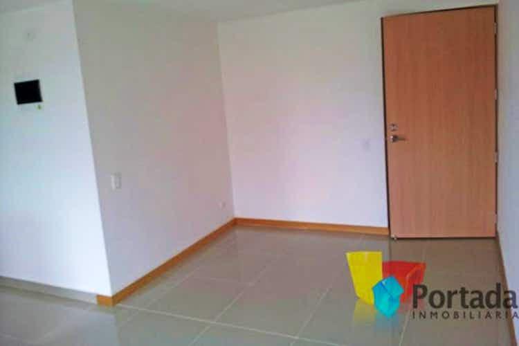 Portada Apartamento en La Aldea, La Estrella - Dos alcobas-con 54 mt2