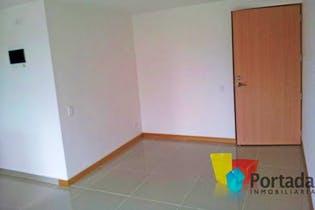 Apartamento en La Aldea, La Estrella - Dos alcobas-con 54 mt2