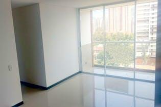 Apartamento en venta en Suramérica con Zonas húmedas...