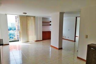 Apartamento en venta en Los Colores de 78m² con Zonas húmedas...