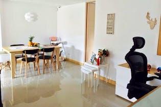 Apartamento en venta en El Chinguí de 3 hab. con Piscina...