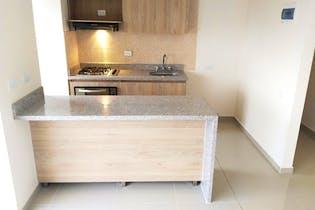 Apartamento en venta en San Germán 68m² con Zonas húmedas...