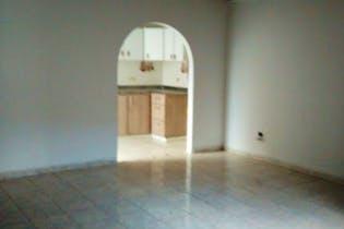 Apartamento en Simon Bolivar, Itagui - Cuatro alcobas