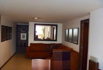 Apartamento en Aves Maria, Sabaneta - 239mt, cinco alcobas, balcón