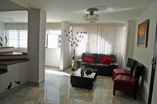 Apartamento en venta en Conquistadores 200m² con Bbq...