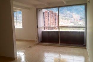 Apartamento en venta en Madera con acceso a Balcón