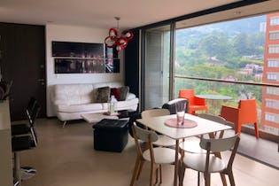 Apartamento en venta en Ciudad Del Río con acceso a Balcón