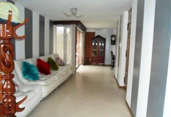 Apartamento en venta en Estadio, 146m² con Balcón...