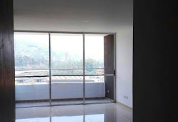 Apartamento en venta en Calle Larga de 85m² con Balcón...