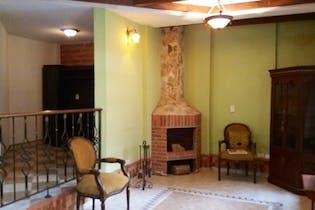 Casa en San Jose, Sabaneta - Tres alcobas