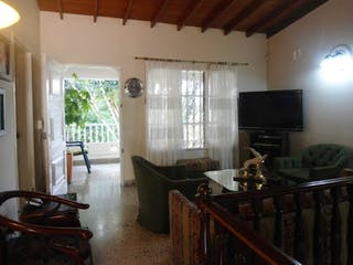 Las Acacias, casa en venta en La América, Medellín