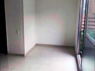 Apartamento en venta en Corazón de Jesús, Medellín