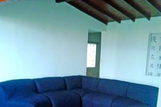 Apartamento en venta en Aures de 2 habitaciones