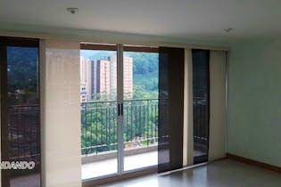 Apartamento en venta en Cañaveralejo con acceso a Piscina