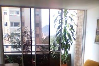Apartamento en venta en La Doctora, 68m² con Gimnasio...