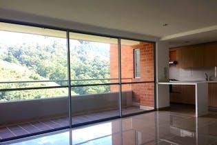 Apartamento en venta en El Trapiche, 96m² con Piscina...