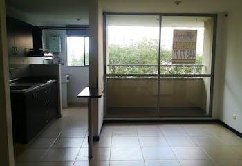 Apartamento en venta en Suramerica de 3 hab. con Zonas húmedas...