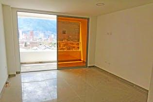 Apartamento en venta en Cabañitas de 128m² con Solarium...