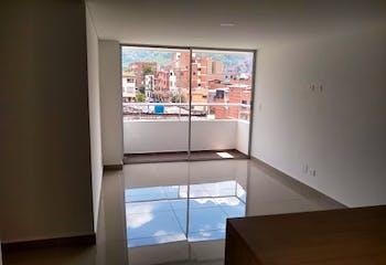 Apartamento en venta en Castropol, 115m² con Zonas húmedas...