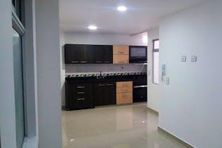 Apartamento en Calle del Banco, Sabaneta - 50mt, dos alcobas