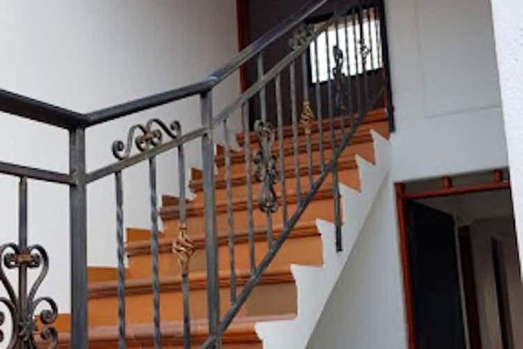 Portada Apartamento en Barichara, San Antonio de Prado - 80mt, tres alcobas