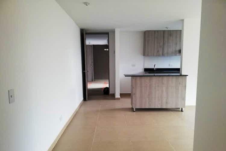 Portada Apartamento en venta en Ditaires, 66mt.