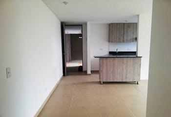 Apartamento en venta en Suramerica con acceso a Piscina