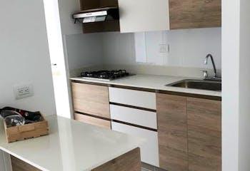 Apartamento en venta en Calle Larga, 75m² con Zonas húmedas...