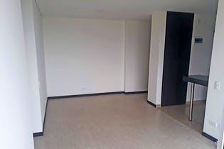 Apartamento en venta en Suramérica 65m² con Balcón...
