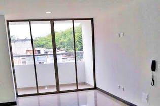 Apartamento en venta en La Villa de 75m² con Balcón...