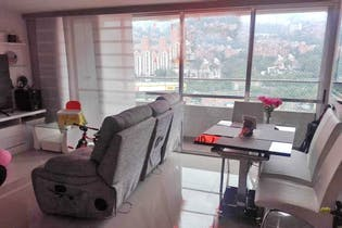 Apartamento en venta en San Germán con acceso a Zonas húmedas