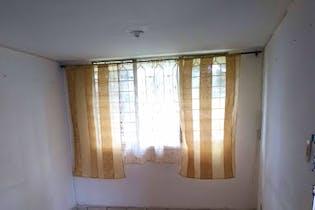 Apartamento en Robledo-López de Mesa, con 3 Habitaciones - 70 mt2.