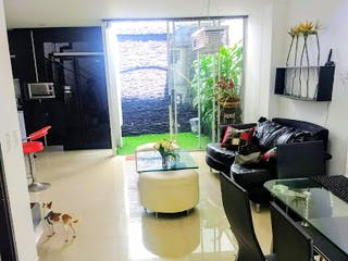 Apartamento en venta en Pueblo Viejo, La Estrella