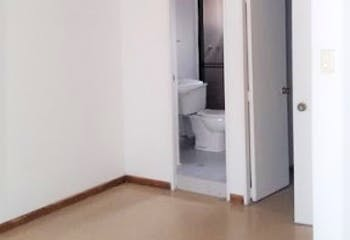 Apartamento en Belén-Belén Centro, con 4 Habitaciones - 98 mt2.