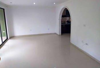 Apartamento en El Estadio-Los Colores, con 2 Habitaciones - 150 mt2