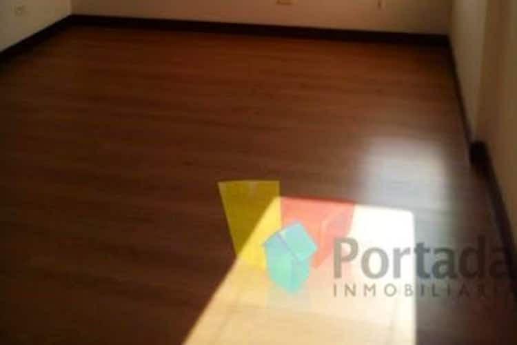 Portada Apartamento en El Poblado-San Lucas, con 3 Habitaciones - 80 mt2.